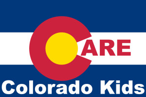 Charter Awareness and Responsible Education for Colorado Kids
