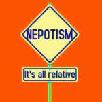 Nepotism at Montessori Peaks Academy?