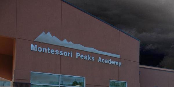 Montessori Peaks Academy