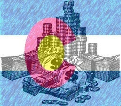 Charter Schools Capital Improvements and Debt Service Issues