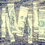 DSST Potential Conflict of interest